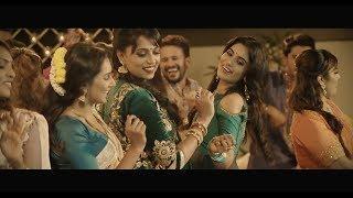Video Oli Veesum Deepavali 2017 download MP3, 3GP, MP4, WEBM, AVI, FLV November 2017
