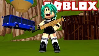 ROBLOX'S FUNEST GAME (IT'S FREE!) 😱