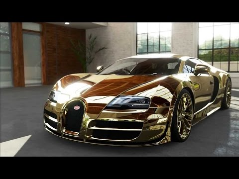 Top 10 Things To Buy For A BILLION Dollars!