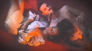 FRANKI3 - SERA (Official Video)