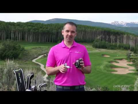 Golf Equipment: Facts and Misconceptions of Adjustable Drivers
