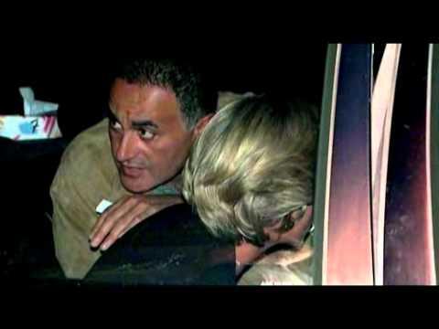 La traque de Lady Diana