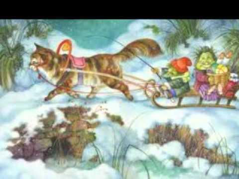let it snow аккорды. Слушать песню Stelle di Natale - frank sinatra - let it snow let it snow let it s