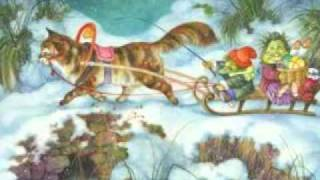 CANZONE DI NATALE - LET IT SNOW - FRANK SINATRA