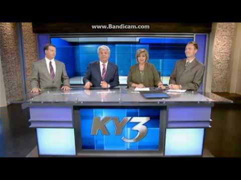 KYTV: KY3 News At 6pm Close--09/22/16