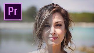 Download - cine4 lut video, thtip com