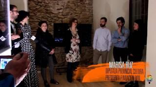Clausura XVII Muestra de Arte Contemporáneo DMencia