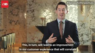 Avoid these mistakes while creating a customer experience strategy