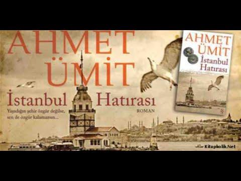 Radyo Tiyatrosu - Başkomser Nevzat'ın Maceraları – İstanbul Hatırası  Bölüm 1