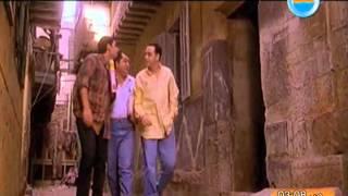 مصطفى قمر -أصحاب أنا و انت ولا