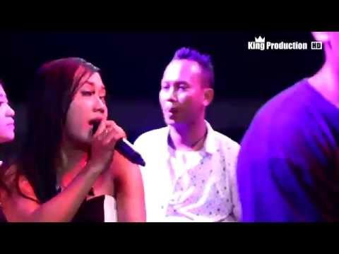Ampunilah -  Intan Erlita - Naela Nada Live Grinting Brebes