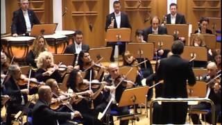 Beethoven | Symphony No.7 - I. Poco sostenuto - Vivace