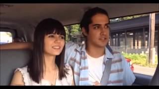 Avan loves Victoria to death streaming