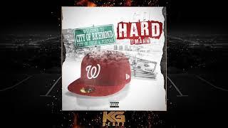 Lil Tman ft. UC Lil Kayla - Back To Back  (Prod. Pushin Key)