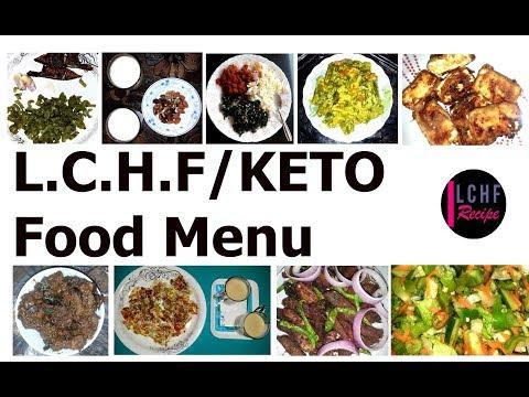 l.c.h.f-diet-#-food-menu-for-beginners---malayalam
