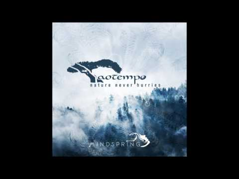 Taotempo - Nature Never Hurries [Full Album]