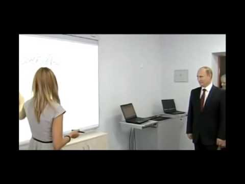 «Путин, ты самая низкая тварь!» Заявление кавказского
