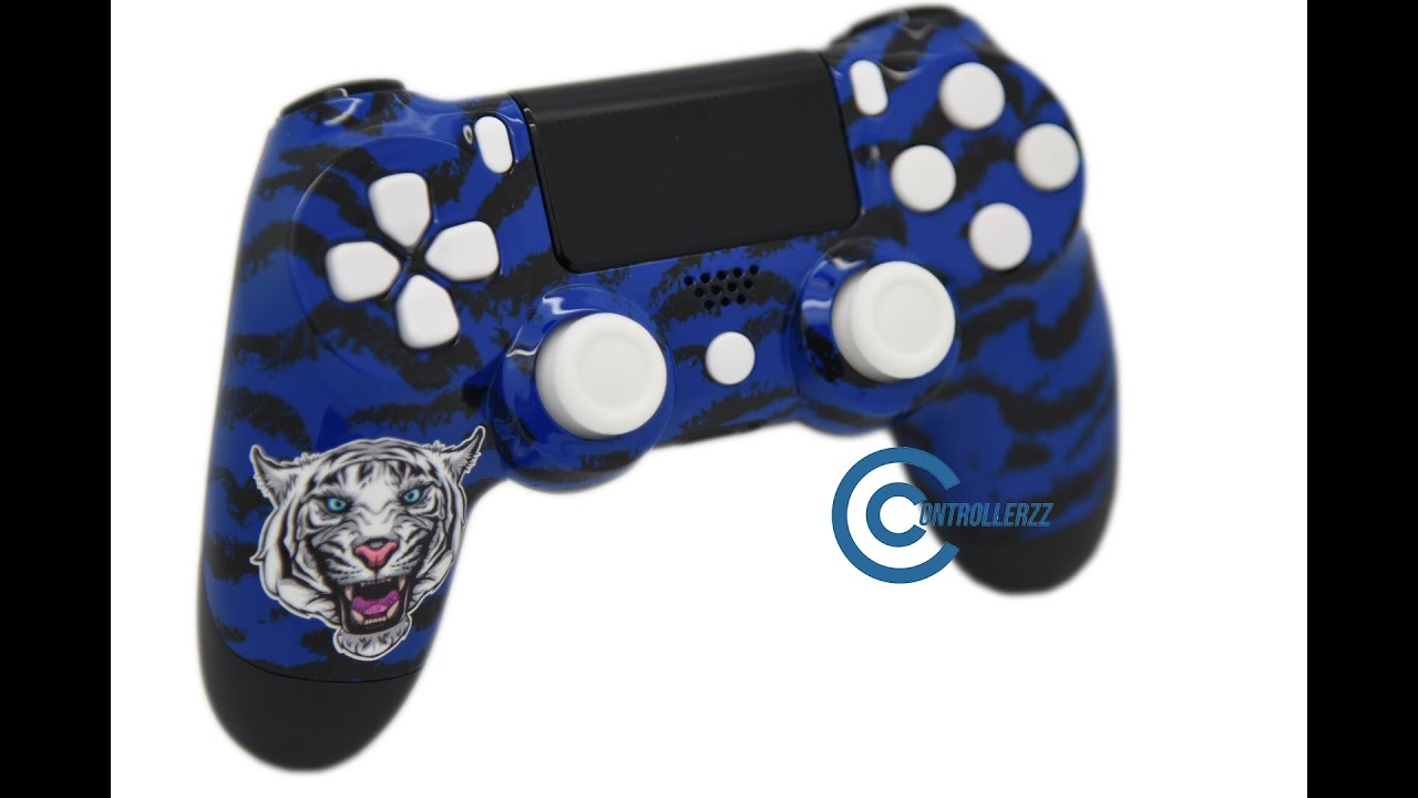 I Am Wildcat Controller | www.imgkid.com - The Image Kid ... H20 Delirious Controller