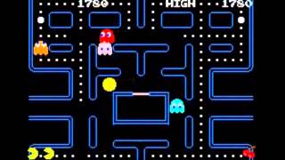 Pacman Download - Original Game