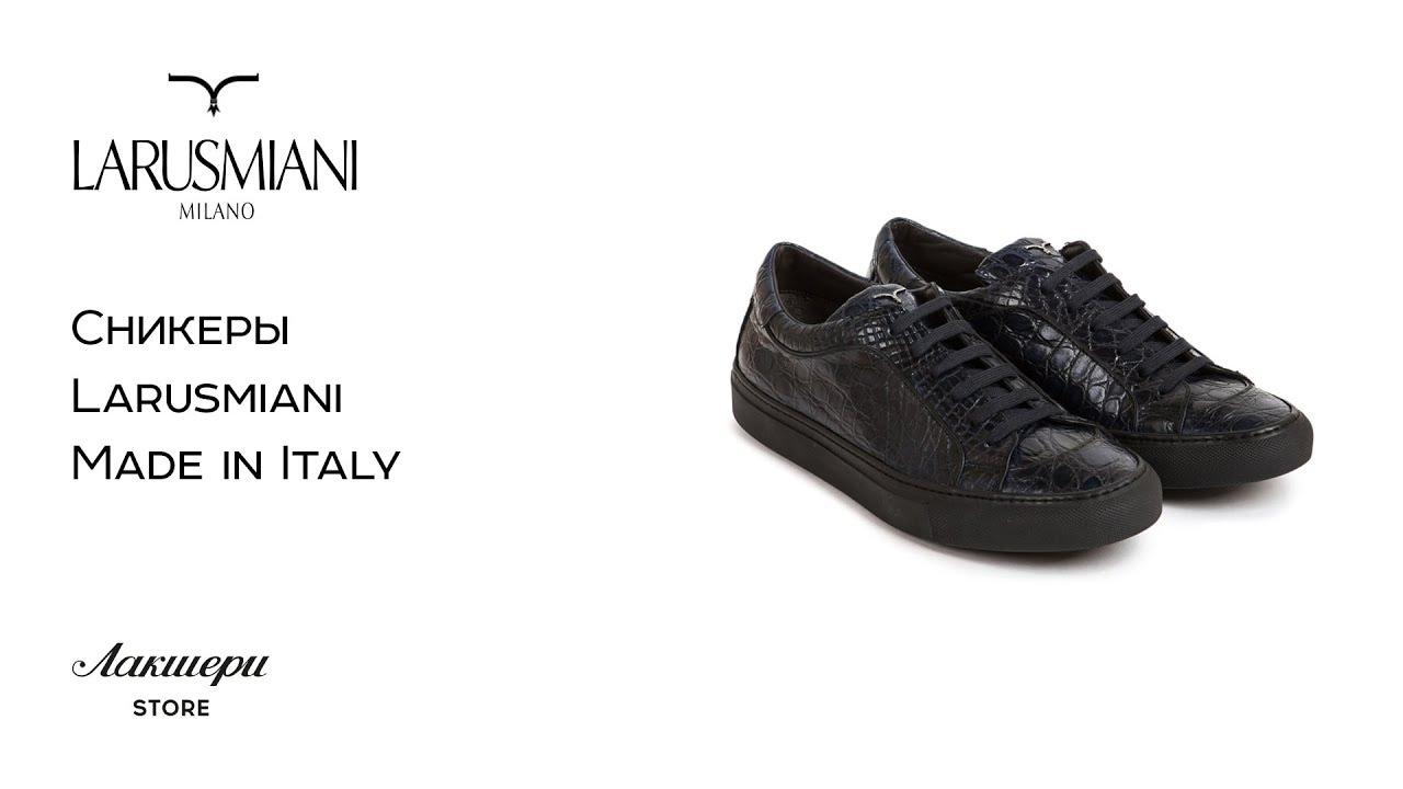 Каталог фирменной женской обуви adidas. В наличии модная обувь для девушек всех цветов и размеров заказать с доставкой по россии.
