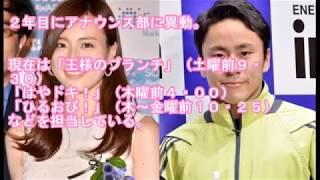 2008年の北京五輪で日本フェンシング史上初の銀メダルを獲得し、現...