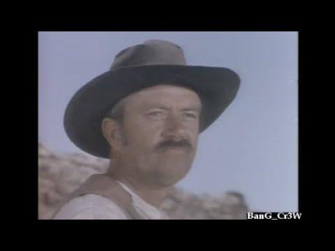 Le colline blu.  (1966) Con Jack Nicholson - Millie Perkins _ Film Completo ITA