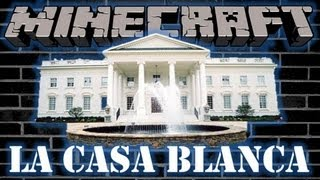 All Comments On Minecraft Mega Construcciones La Casa