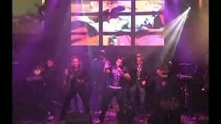 Gozando en la Habana en vivo Charanga habanera tumbao 2009