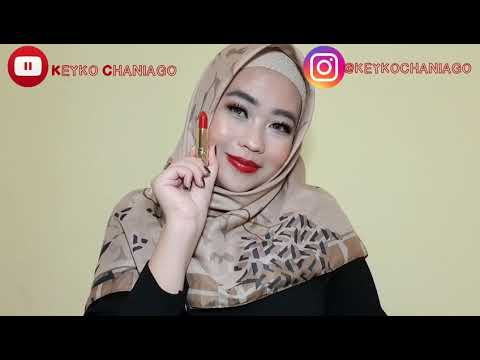review-and-swatches-oriflame-giordani-gold-mastercreation-lipstick-spf20-in-bahasa