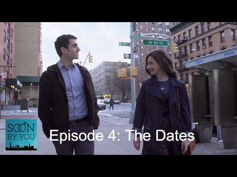 Soon By You Episode 4: The Dates | Soon By You