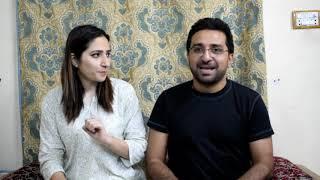 Pakistani React to Kalank   Official Trailer   Varun   Aditya Roy   Sanjay   Alia   Sonakshi