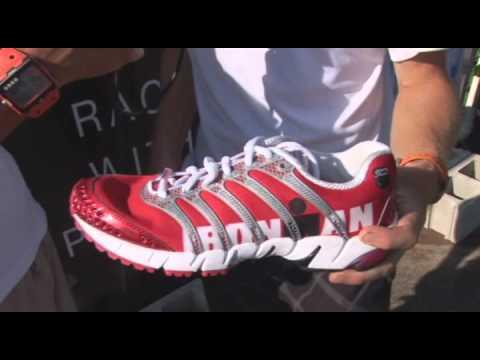 k-swiss-k-ona-running-shoe,