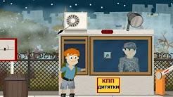 Escape games online free