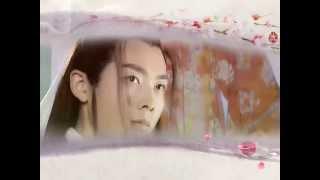 思情——沈晓海古装群像 Chinese classical music & figure