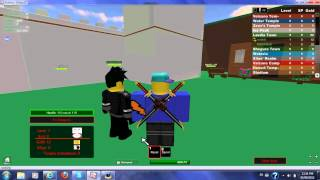 legend of kavadia on roblox go on it