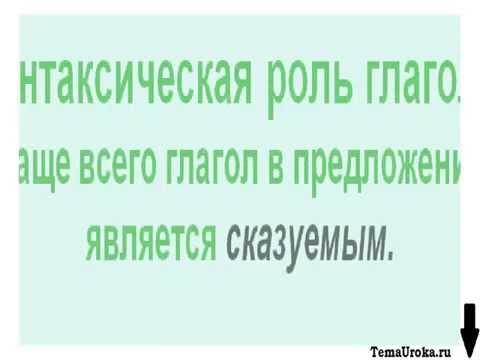 Презентация Биография Максима Горькогоиз YouTube · Длительность: 2 мин31 с