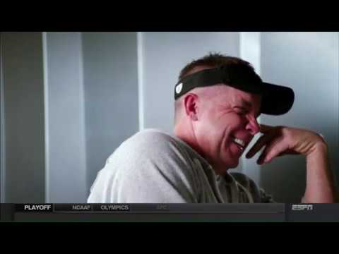 Sean Payton Exclusive Sit Down for NFL Countdown