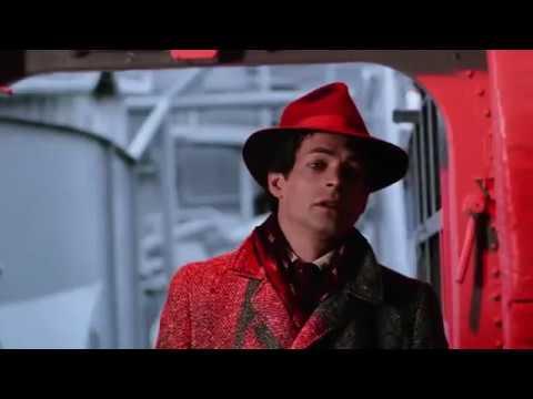 «Филадельфийский эксперимент»  - фильм 1984г., основан на легенде о «Филадельфийском эксперименте»