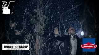 2M - Two M - (Mustafa Güngece  Malik Ayhan) Soguk Gibi 2013 RBesk in Krallari