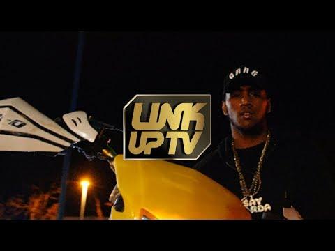 RM - Mazzalina [Music Video] | Link Up TV