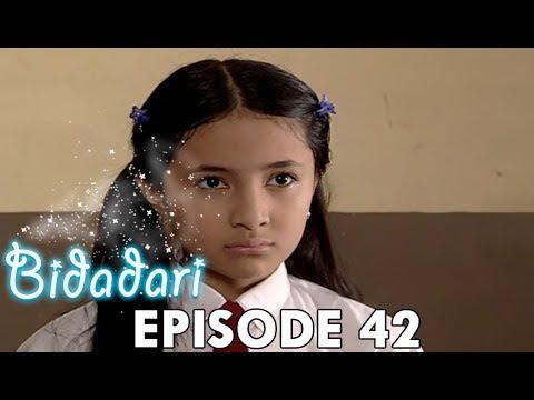 Download Bidadari Episode 42 Part 1