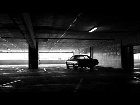 Deep In Calm - Empty Inside