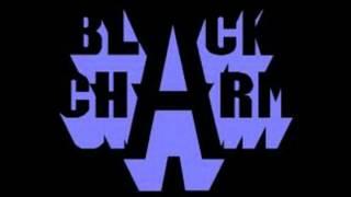 BLACK CHARM 411 = Nivea - Don