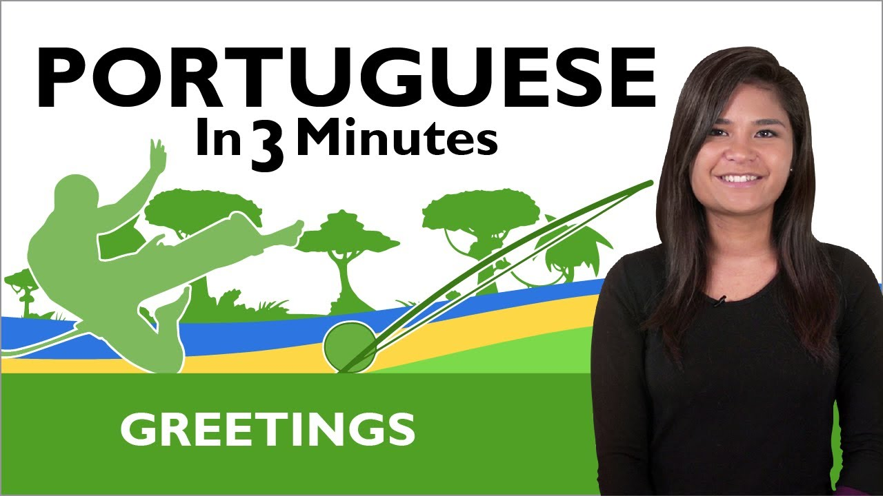Learn brazilian portuguese how to greet people in brazilian learn brazilian portuguese how to greet people in brazilian portuguese m4hsunfo