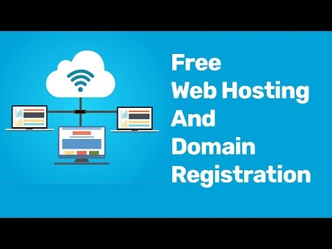 free-website-hosting-and-domain-2019-|-create-a-free-website-with-free-domain-&-hosting-with-cpanel