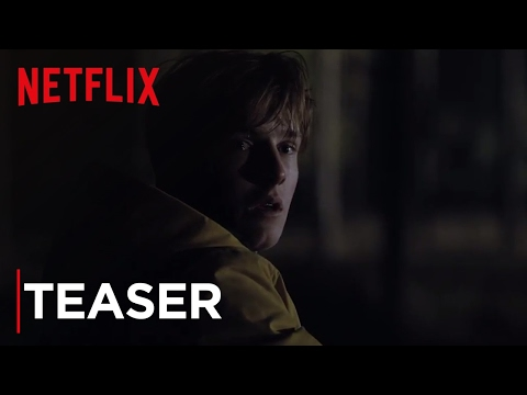 Dark | Teaser [HD] | Netflix