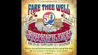 Fare Thee Well- Setbreak Music 2015-07-03 Neal Casal