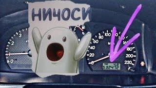 видео Плюсы и минусы газового оборудования на автомобиле