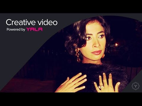 Ruby - Meshit Wara Ehsasy (Audio) / روبي - مشيت ورا احساسي