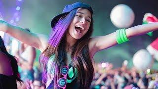 La Mejor Música Electrónica 2019 🔥 FESTIVAL MIX 🔥 Lo Mas Nuevo   Electronica Mix 2019